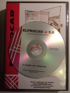 Elprocad_JPEG