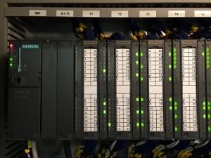Siemens2_JPEG